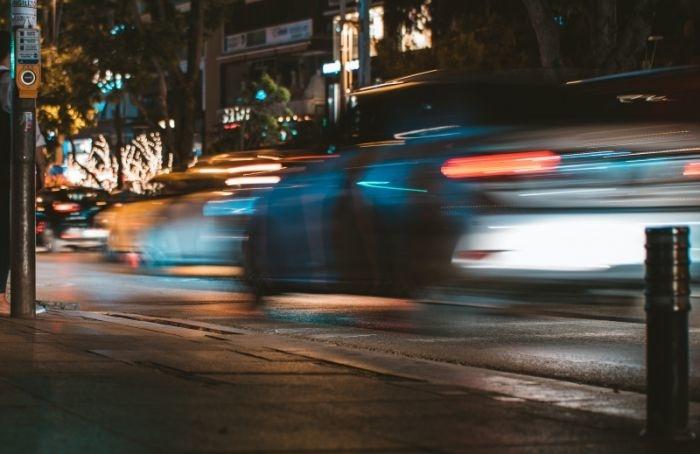 Водителям рассказали, где нужно снизить скорость наэтой неделе