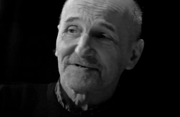 Музыкант Петр Мамонов умер на71-м году жизни