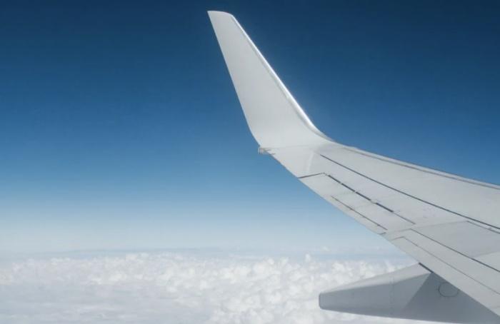 Самолеты авиакомпании «Россия» снова будут летать вБолгарию