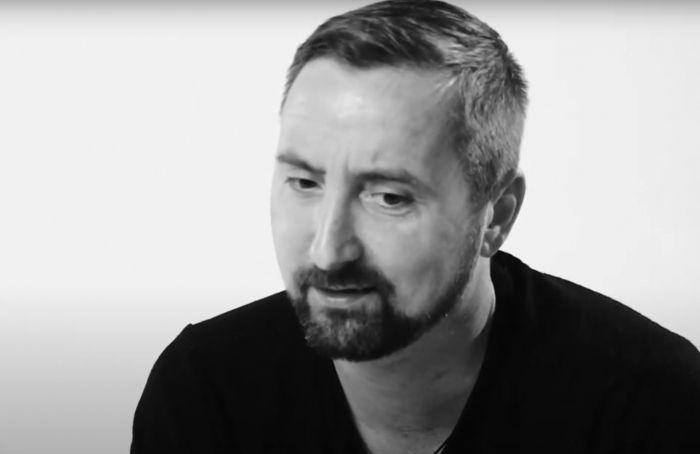 Проект «Приходите завтра» выпустил интервью спетербургским политзаключённым