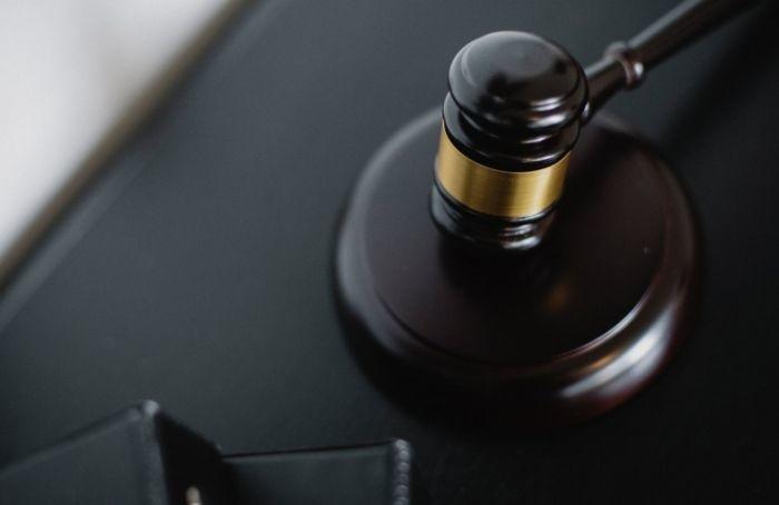 Суд признал незаконным отказ врегистрации кандидата вдепутаты от«Яблока»