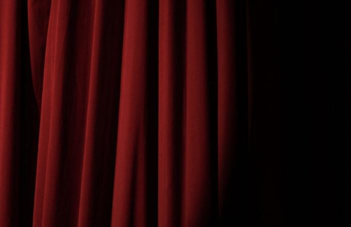 ИзСША продавались поддельные билеты вАлександринский театр