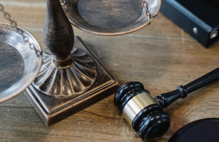 Обещавшего устроить «охоту нахристиан» петербуржца отправили под домашний арест