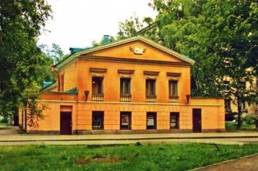 Нареконструкцию кинотеатра «Уран» потратят свыше 60 млн рублей