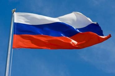 Что изменится вжизни россиян с1июля