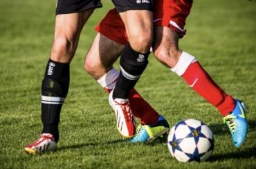 Оргкомитет Евро-2020: уУЕФА нет претензий поповоду заболеваний начемпионате