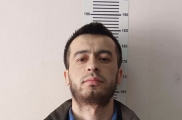 ВПетербурге задержали мигранта поподозрению вфинансировании террористов