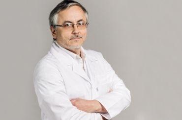 Бывшему главному нефрологу Петербурга ужесточили обвинение