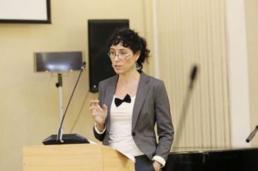 СПбГУ непродлил договор сдоцентом Восточного факультета из-за нарушения еюсанитарных норм
