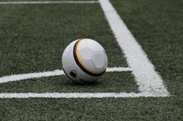 Последний для города матч Евро-2020 пройдет сегодня вПетербурге