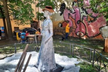 Тайна Венеры Коломенской разгадана: найден скульптор ипрототип статуи