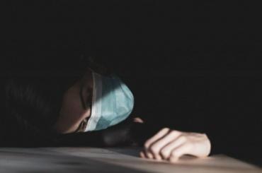 ВПетербурге фиксируются случаи смерти откоронавируса уполностью привитых