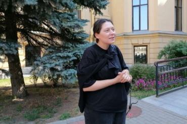 Ирина Фатьянова ненамерена прекращать предвыборную кампанию