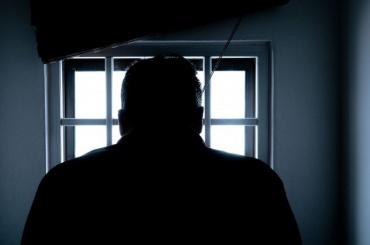 Суд Петербурга арестовал «черных риелторов», одному изних вменяют убийство