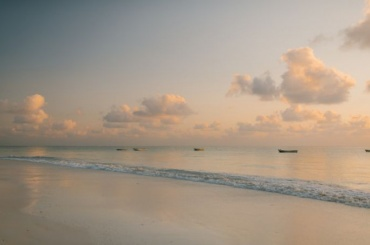 Разлив нефти наКанонерском острове успешно ликвидировали