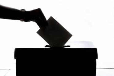 ГИК зарегистрировал списки кандидатов от«Партии Роста» и«Яблока»