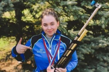 Россия завоевала первую медаль наОлимпиаде вТокио
