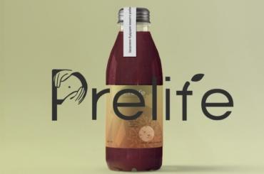 Студенты СПбГУ разработали напиток, снижающий воспаление убеременных