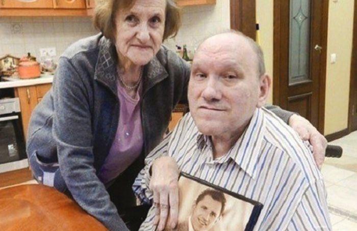 Умер Юрий Кондрашин, сын легендарного тренера побаскетболу