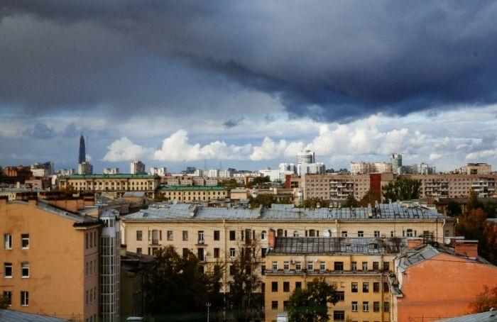 Согласовать вывески нафасадах зданий теперь можно онлайн