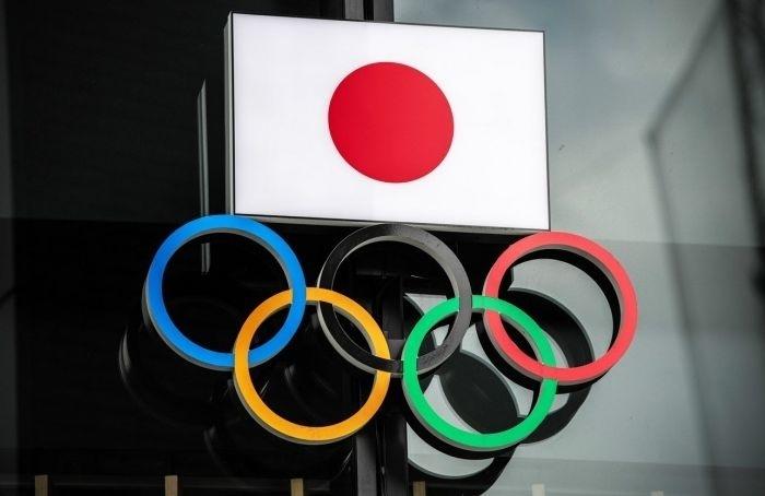 Россия без флага, арены без зрителей: вТокио открывается Олимпиада-2020