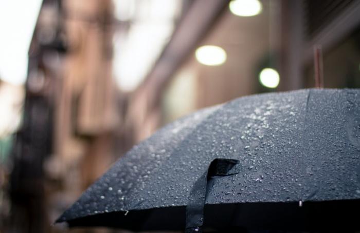 МЧС предупреждает обухудшении погоды
