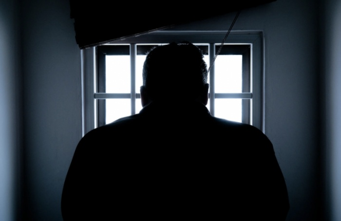 ОНК закончила расследование летнего бунта заключенных в Крестах