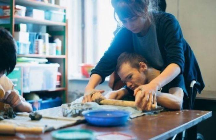 Детям-инвалидам, получившим отказы, вернули выплаты в10 тыс. рублей