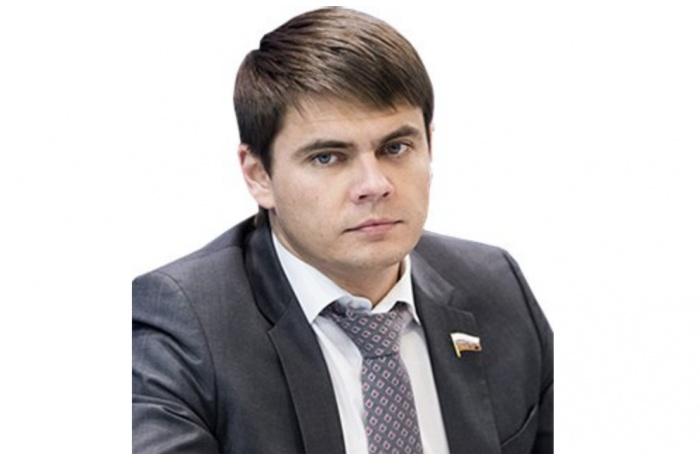 Депутат Боярский сказал, что гордится пенсионной реформой
