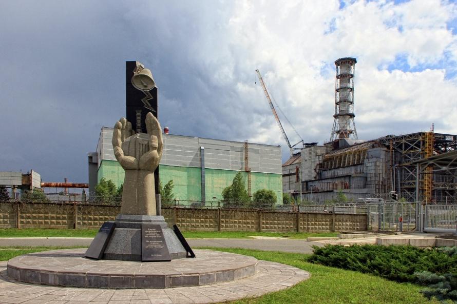 monument-1062297_1280.jpg