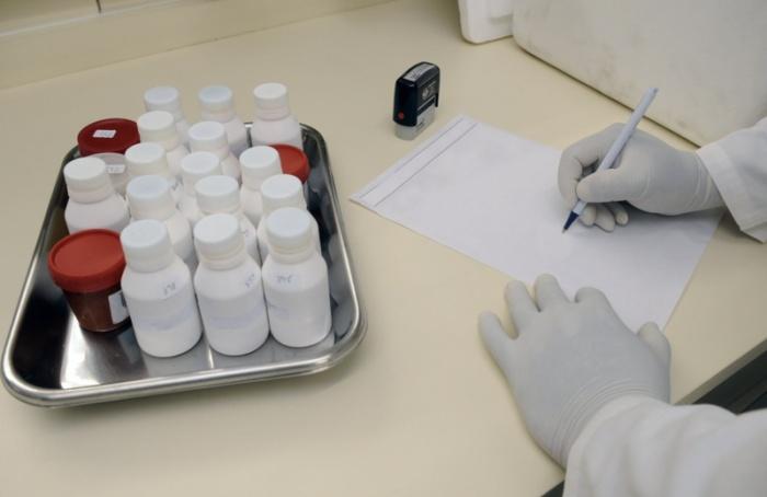 1500 пациентов средкими патологиями обеспечат специальным питанием