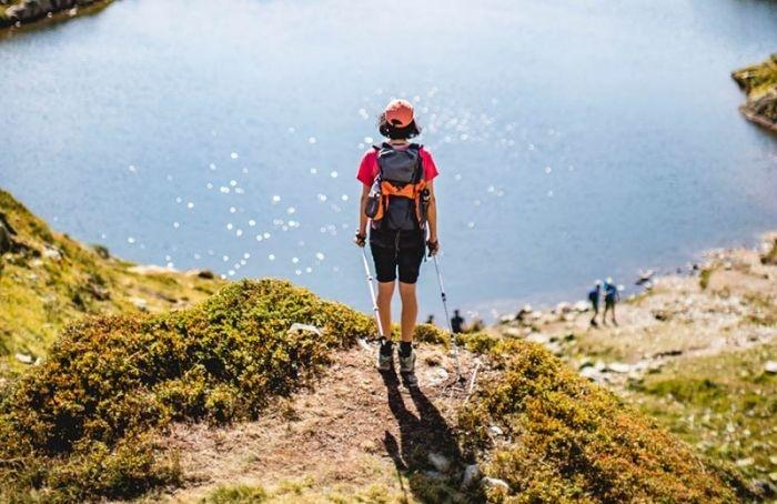 Что такое экотуризм? Современная концепция «зеленого» туризма