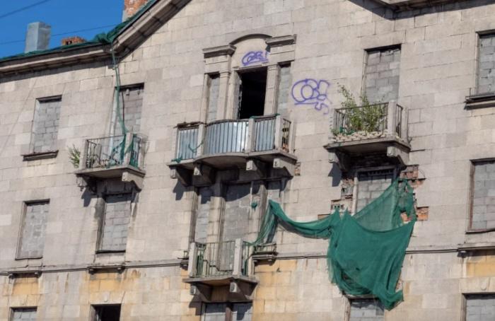 Втрех районах заместители глав администрации ЖКХ остались без премий