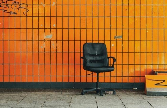 Как понять, что ваша работа— «токсичная»? Пять признаков
