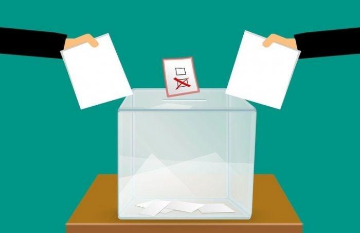 Нестыдные вопросы про выборы-2021