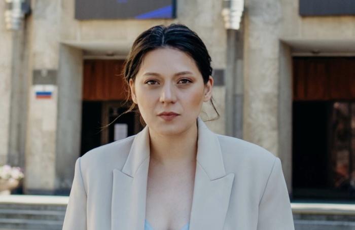 Фатьянова подала иск набездействие ЦИК