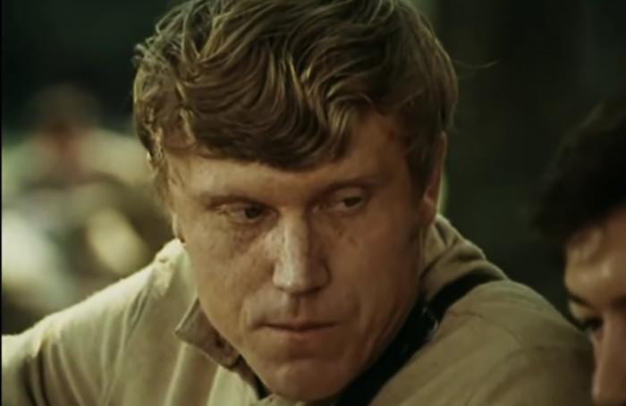 Актер Анатолий Рудаков скончался откоронавируса