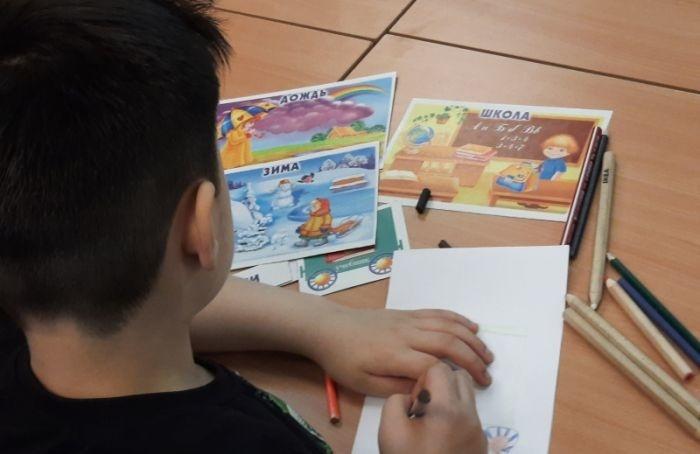 Русский для детей-инофонов: сначала трудно, потом легко