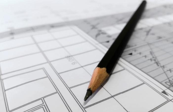 Здания будущего лофт-квартала наместе фабрики «Скороход» купила «Красная стрела»