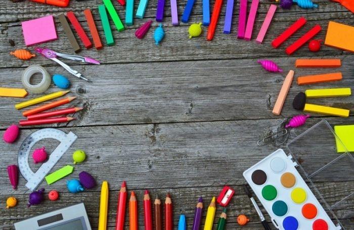 Роспотребнадзор открыл горячую линию покачеству детских товаров вПетербурге