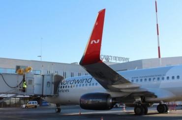 Изаэропорта Пулково запустят рейсы вГерманию