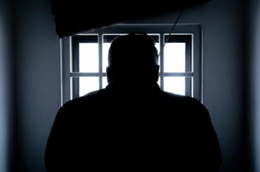 ОНК закончила расследование летнего бунта заключенных в«Крестах»