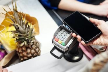 Единая карта петербуржца стала доступна вApple Pay