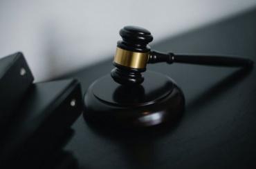 Суд оправдал лидера «Священной лиги Святого Георгия» поделу опокушении наубийство двух женщин