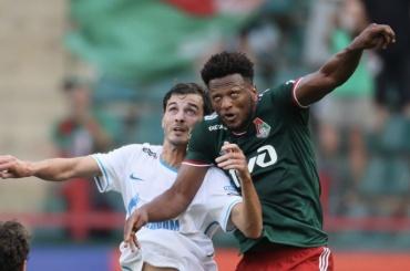 В «Зените» предложили установить тариф наиностранных футболистов