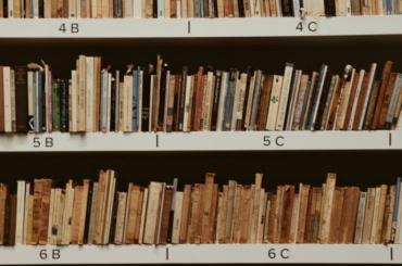 Вшвейцарском архиве Набокова нашли уникальные документы ипредметы быта