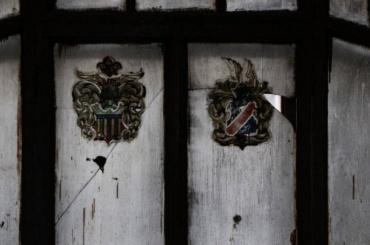 Вдоходном доме Эрлиха иЭттингера отреставрируют окна