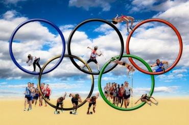Петербург может принять летнюю Олимпиаду 2036 года