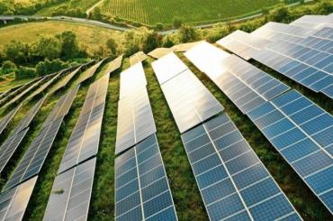 «Зеленый» игосударственный. Великобритания задумалась осоздании нового банка