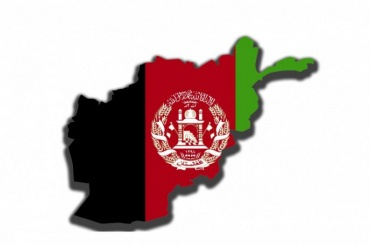 Афганистан переходит под контроль «Талибана*»